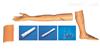 KAH-Y100外科综合技能训练组合模型2