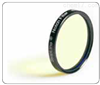NF01-488/532-25×5.0semrock-多激光线截止陷滤滤光片