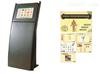KAH-ZY开放式中医学多媒体教学系统2