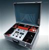 ZGF-A120kv2-3mA直流高压发生器