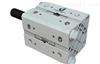 意大利DEBEM双隔膜泵522系列国内分部直销