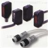 E32-A07E2 2M日本OMRON欧姆龙传感器E32-A07E2 2M现货