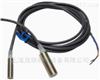 E2B 7464M日本欧姆龙OMRON传感器E2B 7464M现货