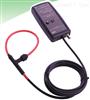 CWT系列英国PEM示波器交流电流探头CWT系列