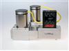 广东一级代理销售美国ALICAT多向气流控制器