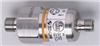 OGH500德国IFM易福门OGH500传感器现货