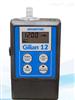 美國Sensidyne Gilian 12空氣采樣器
