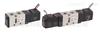 SMC电磁阀日本进口SY3120-6LOU-M5Q原装
