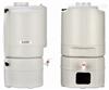 easyq80L自动控制水箱