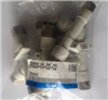 SMC真空发生器原装正品VND104D-10A-B