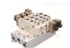 SY31205LOZEC490电磁阀一手货源原装正品