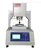 ZYX-2000海绵压陷硬度测试仪