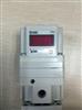 ITV0050-2L比例阀技术说明