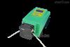 WF300高精度液体分配蠕动泵