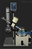 R2012-2.5L 化工食品 旋转蒸发仪R201C