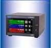 高精度压力显示仪 CPG2500