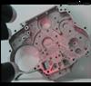 三维激光扫描仪hscan 551红蓝双光