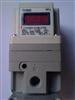 授权代理ITV2050型SMC电气比例阀