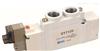 SMC电磁阀SY7120现货供应