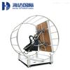 HD-J207优质婴儿车100°转台检测仪