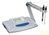 上海雷磁DDS-307A电导率仪武汉代理价格