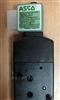 NUMATICS蒸汽电磁阀L01SA4594G00061