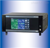 模块化压力控制器 CPC6050