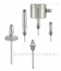 Labom迷你型热电阻温度计GA261-卫生级温度测量