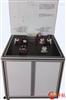 KH-DC08高压大电流继电器演示台