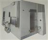 海尔低温冰箱 -25度-30度自动化血浆冷库