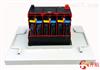 KH-DC01铅电池解剖模型