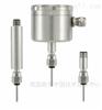 Labom迷你型热电阻温度计:GA2700、三线制设计、薄层技术