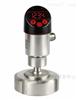 朗博電磁液位開關:型號LV1100