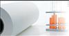 德国赛多利斯硝酸纤维素滤膜(CN)