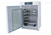 JW-3401巨为二氧化碳培养箱特价
