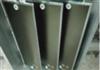 Panwarm 系列云母电热膜发热板