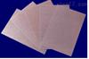SUTE环氧玻璃多胶粉云母板
