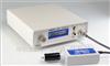 ASA-M100皮肤屏障功能测试仪