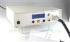 AS-GP1皮肤弹性测试仪