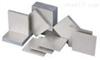 9531单马胶塑型云母板