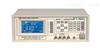 YD2816A型宽频LCR数字电桥