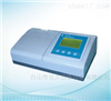 SZ71-1012SD農藥殘留檢測儀