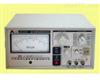 GY2681A绝缘电阻测试仪