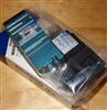 MAC 24VDC电磁阀52A-11-D0B- DM-DDAJ-1JB