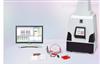 3500/3500R上海天能全自动数码凝胶图像分析系统