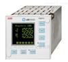 DPT-CB011美国ABB控制器DPT-CB011现货