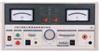 ZHZ4B 型耐电压绝缘电阻测试仪
