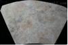 SUTE电炉铁云母片