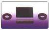 SUTE虫胶云母系列制品