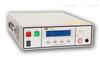 CS9923GS光伏绝缘耐压测试仪